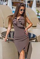 49b8f3d8836f53f Ангора платье 7 км в Украине. Сравнить цены, купить потребительские ...