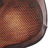 Массажная подушка 6 роликов CHM-8028-6, фото 8