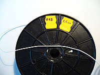 Линь дайнема M SUB 1.6 мм