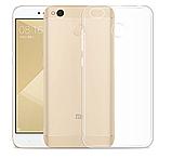 Xiaomi Redmi 6 6A силиконовый чехол бампер, фото 2