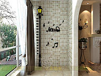 Декор стен из пенопласта, полистерола