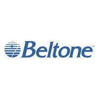 Слухові апарати  Belnone (Данія)