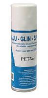 АLU спрей (Алюмиспрей, Алюминиум спрей) для обработки ран различного происхождения у животных