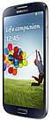 Смартфон Samsung I9505 Galaxy S4 (Black Mist), фото 4