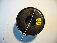 Линь дайнема M SUB 2.0 мм