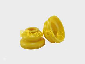 Полиуретановый пыльник рулевого наконечника / шаровой опоры 17-39-30