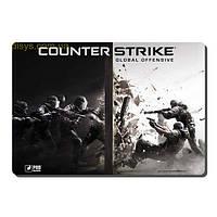 Килимок Podmyshku Counter Strike L (GAME Counter strike-L)