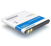 Аккумулятор Craftmann для SONY C5503 XPERIA ZR LTE (BA950)