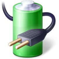 Зарядные устройства для тяговых аккумуляторных батарей