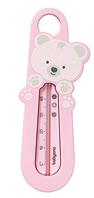 """Термометр для ванной """" Мишка""""  BabyOno"""