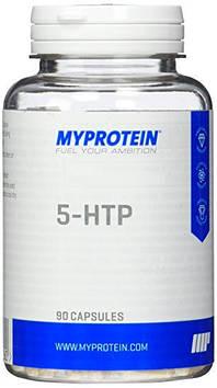 5-HTP (90 caps) MyProtein