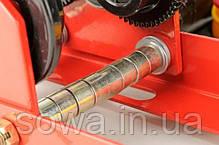 ✔️ Пересувний механизм для тельфера Euro Craft до 1 т, фото 2