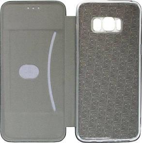 Чехол-книжка SA G950 S8 G-case Ranger, фото 2