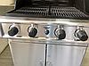 Гриль газовый BBQ Normeta LVA-7204, фото 2