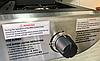 Гриль газовый BBQ Normeta LVA-7204, фото 3
