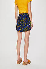 Шорты юбка вискозная, фото 2