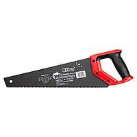 Ножовка по дереву 400мм с тефлоновым покрытием 7TPI Swordfish + чехол Ultra (4401522)
