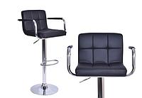 """Барный стул Hoker """"Monte"""", фото 1"""