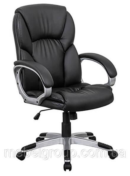 Комп'ютерне крісло Wilmington чорний