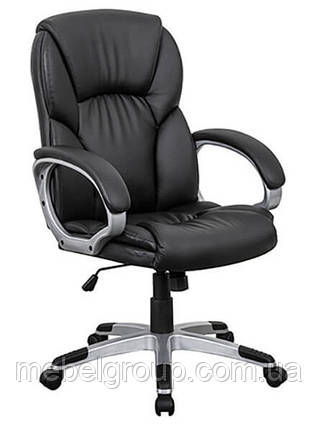 Компьютерное кресло Wilmington черный, фото 2