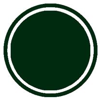 металлочерепица зеленая купить