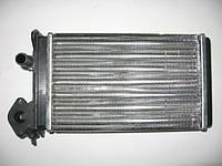 Радиатор печки новый Van Wezel 58006062 на Audi 50, VW Polo, VW T3