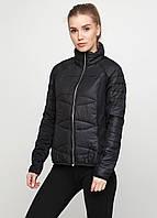 Куртка женская, спортивная ветровка Crivit (размер М)