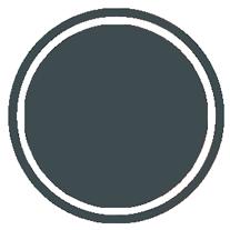 водосток серый