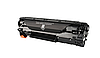 Картридж HP 85A CE285A Laser Jet Pro P1102 P1102W