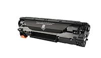 Картридж HP 85A CE285A Laser Jet Pro P1102 P1102W, фото 1