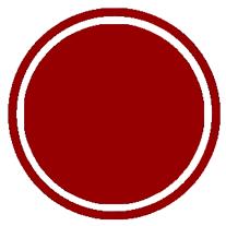 металлочерепица красная