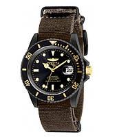 Наручные Часы INVICTA PRO DIVER 27629 Оригинал мужские механические 42 mm
