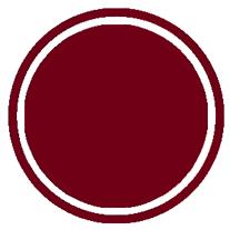 вишневая металлочерепица