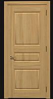 Двери Массив Дуб Модель 108