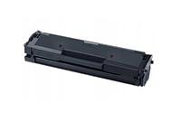 Картридж для SAMSUNG M2020W M2026W M2070W MLT-D111S