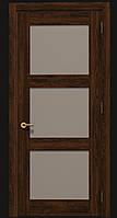Двері Масив Дуб Модель 103