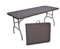 Стол  RATTAN 180 cm, фото 1