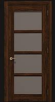 Двері Масив Дуб Модель 102