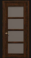 Двери Массив Дуб Модель 102