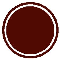 шоколадная металлочерепица