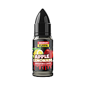Премиум жидкость Horny Flava - Apple Lemonade 60ml [3mg] (Original)