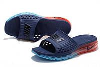 Шлепки Nike Air 2015