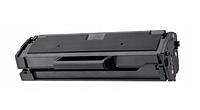 Картридж SAMSUNG ML-2160 ML2165 SCX3400 SCX-3405W, фото 1