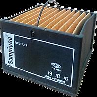 Элемент фильтрующий топлива для Separ-2000/5/50 00530.50H