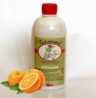 Sauna Pro Ароматизатор Таежный аромат апельсин 500 мл (D-060)