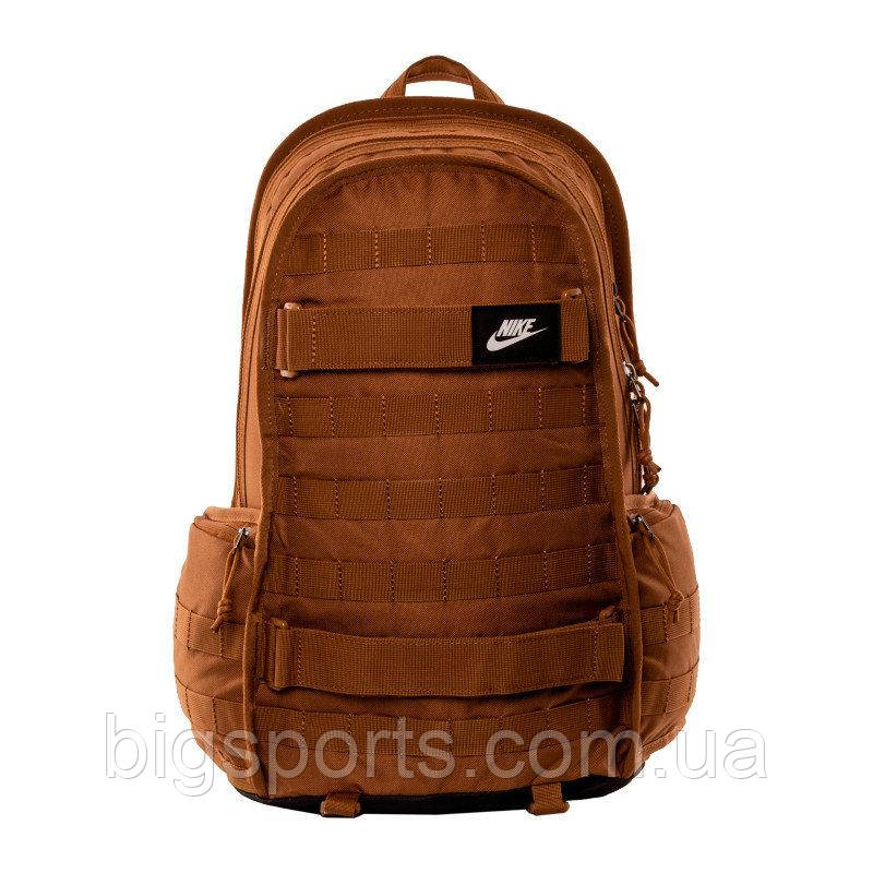 4d1555bb Рюкзак спортивный Nike Nk Rpm Bkpk - Nsw (арт. BA5971-210), цена 2 ...