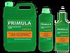 Средство для уборки после строительных работ, чистки и дезинфекции санитарно-бытовых помещений PRIMULA «Гамма»