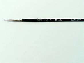 Кисть для рисования YAM-0