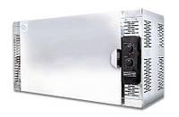 СВЧ-установка для обеззараживания медотходов УОМО-01/150-«О-ЦНТ»