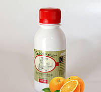 Sauna Pro Ароматизатор Таежный аромат апельсин 100 мл (D-057)